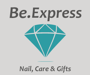 logo_beexpress