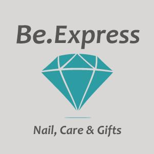 logo_beexpress